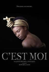 cest-moi-official-poster