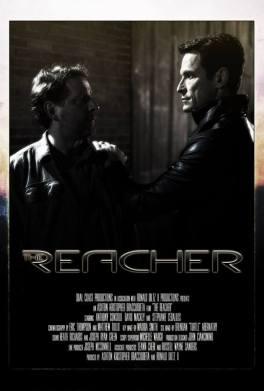 the-reacher-poster